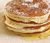 vegane-pancakes-milchfrei-eifrei-laktosefrei-670370-164x140