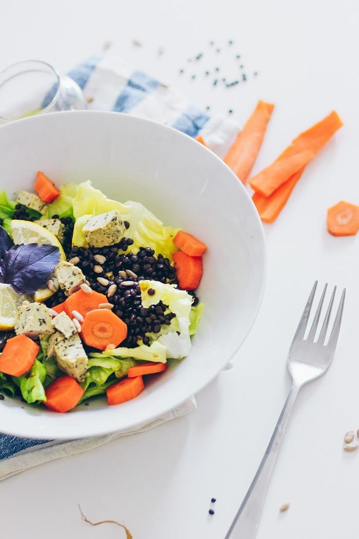 Belugalinsen-Salat-einfacher-Salat.jpg