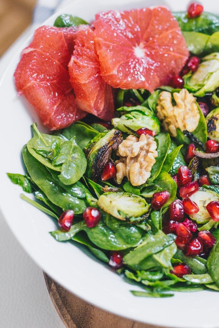 winter-salat-rezept-einfach