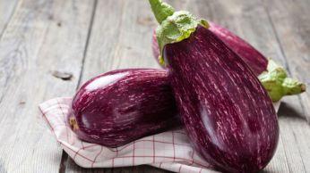 aubergine-niedlich