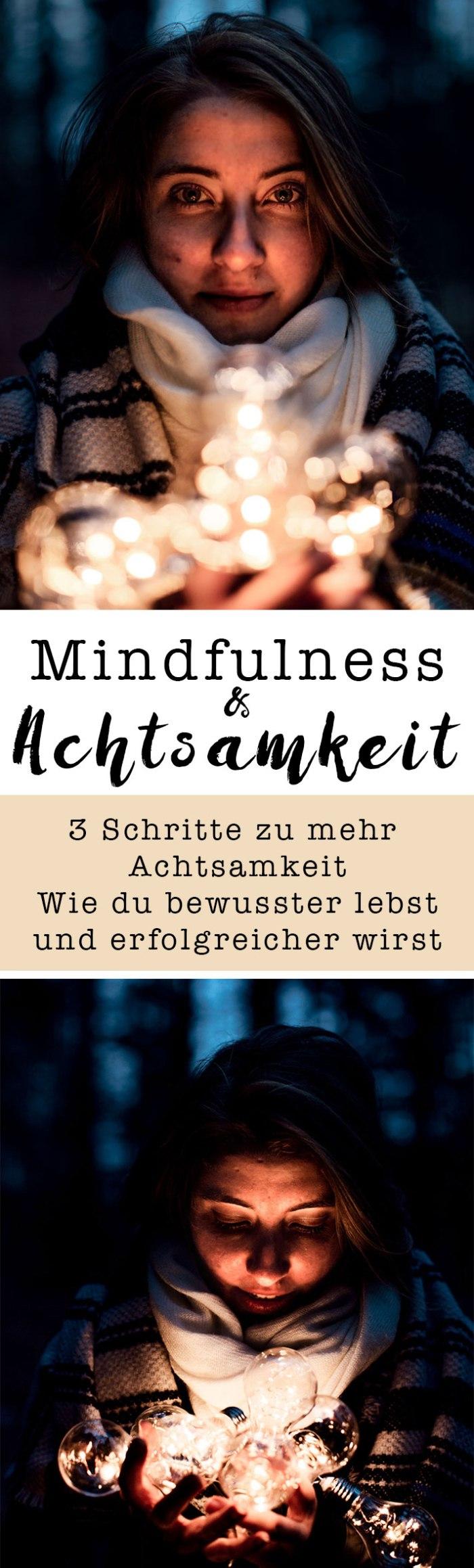 Mindfulness-Achtsamkeit-Top-Tipps-Was