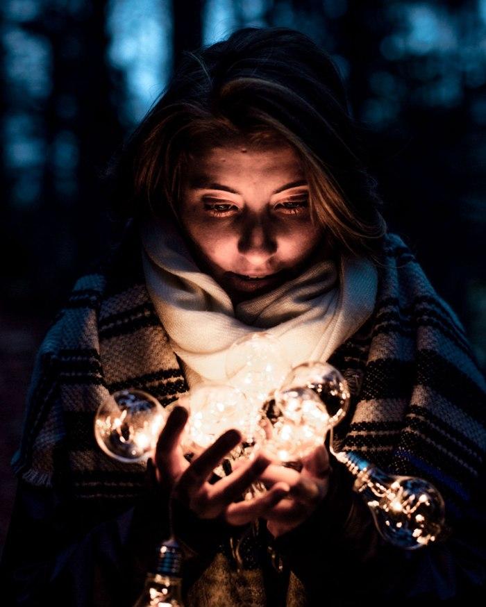 vanillaholica-achtsam-mindfulnes-jetzt