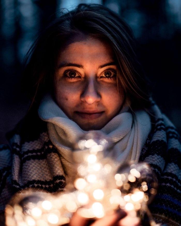 vanillaholica-achtsamkeit-mindful