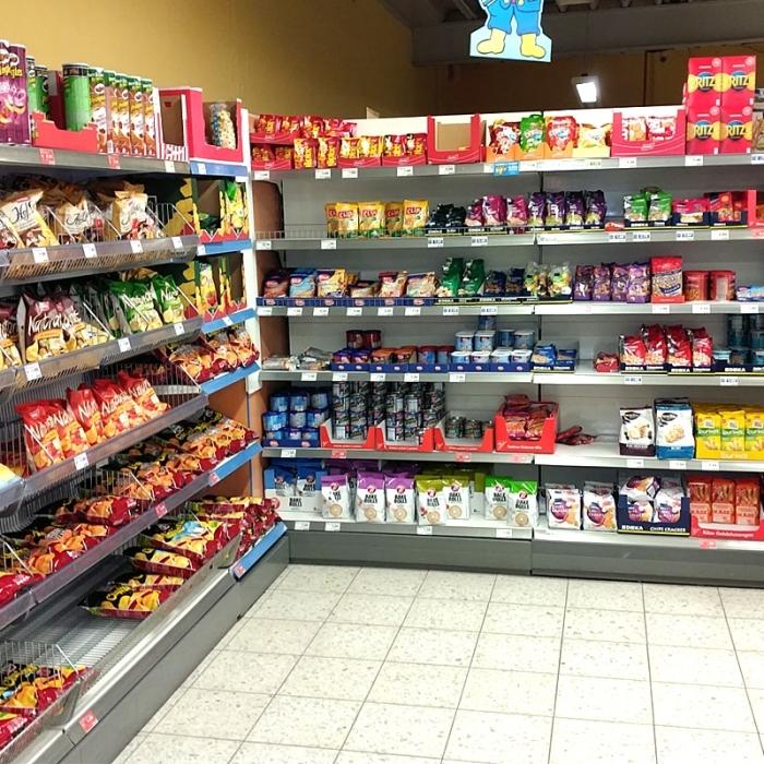 neu-am-lager-600-qm-kompletter-supermarkt-ladeneinrichtung-gebraucht-_6175.jpg
