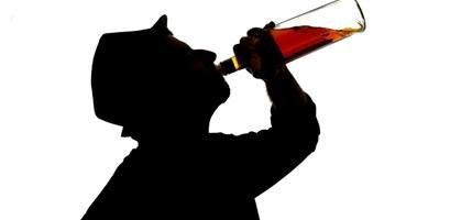 AlkoholWirtschaftskriseLeber