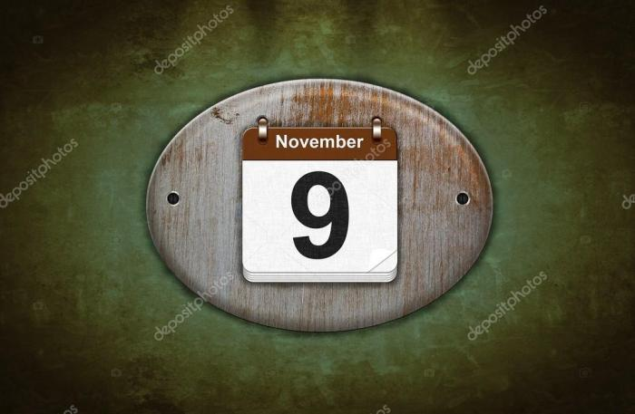 depositphotos_26135071-stock-photo-old-wooden-calendar-with-november.jpg