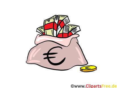 kostenlose_geld_bilder_gifs_grafiken_cliparts_anigifs_20160108_1260938479